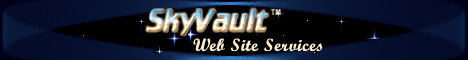 Resources and Financial Services for Real Estate Investors - SkyVault Web Site Services - www.skyvaultwebdesign.com