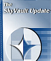 Report Cover - The SkyVault Update