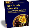 box - Self Study Courses