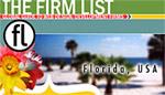 The Firm List - Member since June, 2000